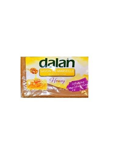 Dalan Dalan Gliserinli Sabun Bal 150 Gr Renksiz